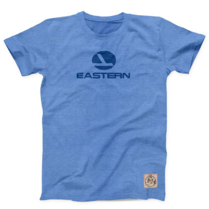 Eastern Airlines Logo shirt