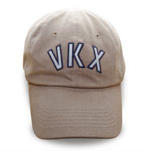 VKX-hat