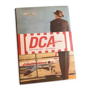 dca-notecards
