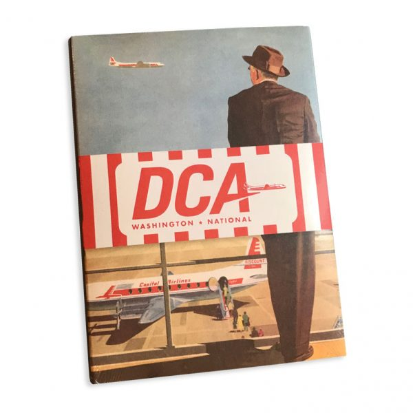 dca-notecards